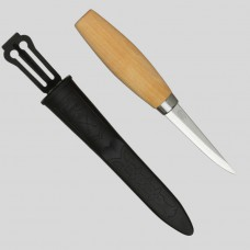 Morakniv Woodcarving 106