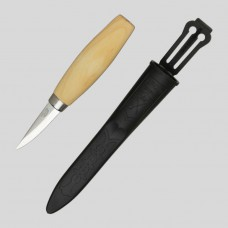 Morakniv Woodcarving 120